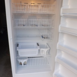 Freezer Blog-3